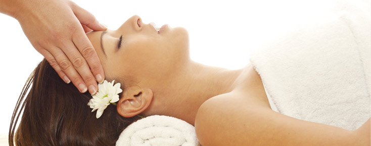 massage_visage